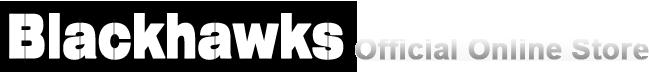 Blackhawks Official Jerseys